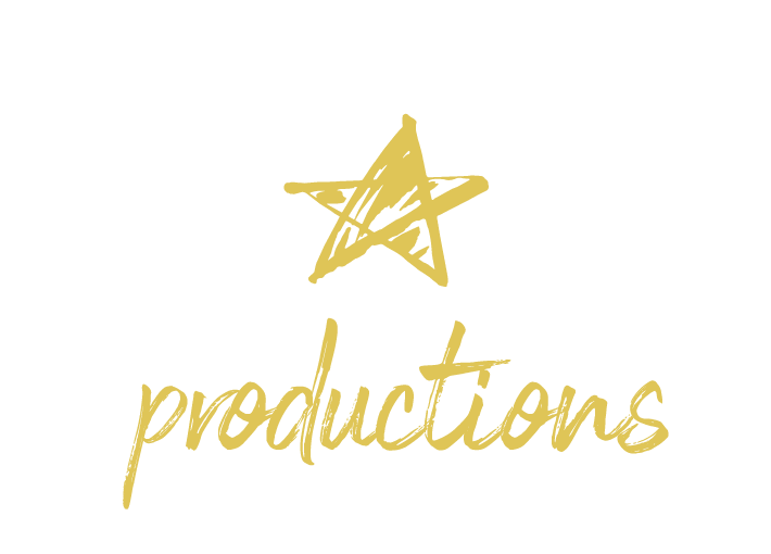 Brittany Leazer Productions